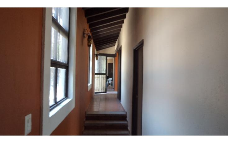 Foto de casa en renta en  , rancho tetela, cuernavaca, morelos, 1064295 No. 05