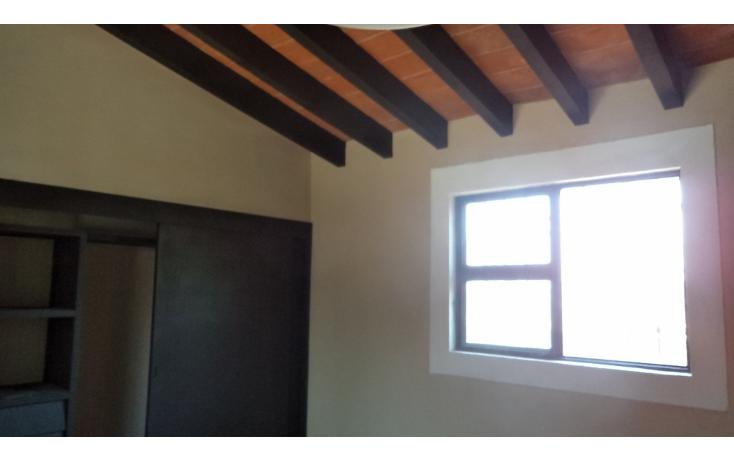 Foto de casa en renta en  , rancho tetela, cuernavaca, morelos, 1064295 No. 06
