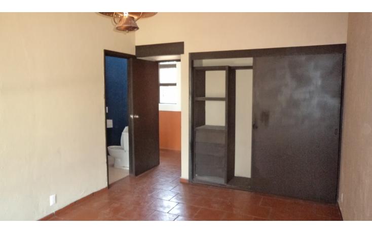 Foto de casa en renta en  , rancho tetela, cuernavaca, morelos, 1064295 No. 07