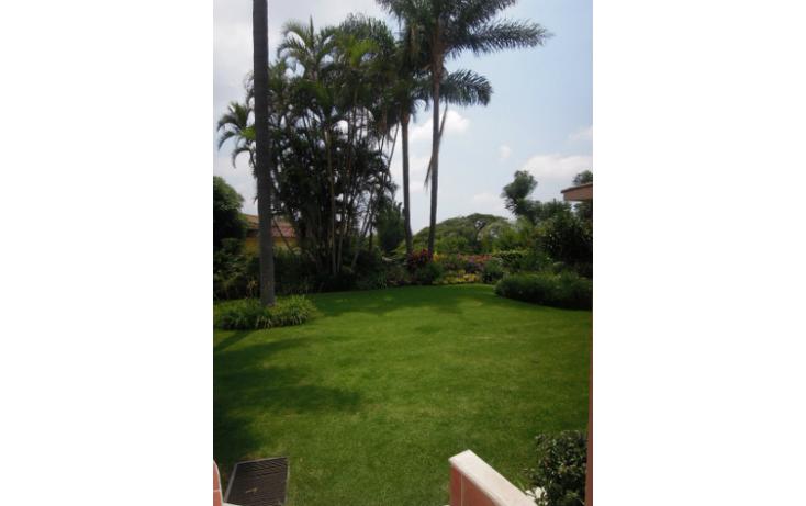 Foto de casa en venta en  , rancho tetela, cuernavaca, morelos, 1080047 No. 03