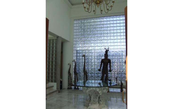 Foto de casa en venta en  , rancho tetela, cuernavaca, morelos, 1113465 No. 02
