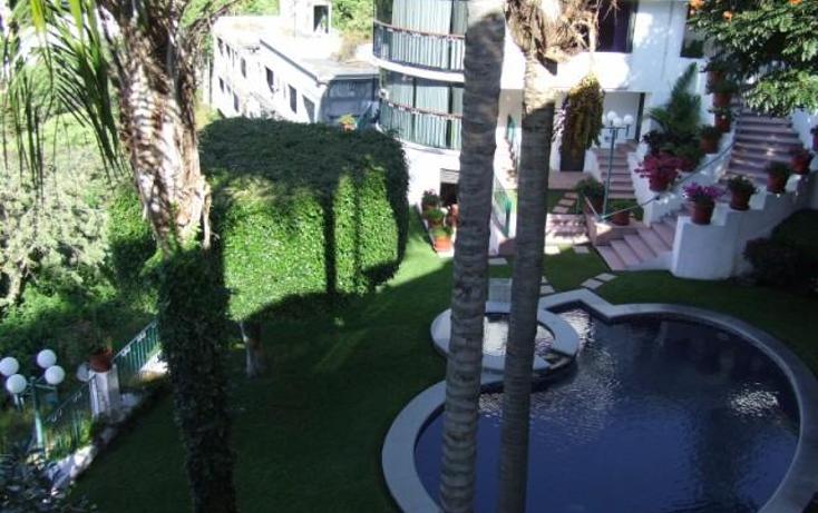 Foto de casa en venta en  , rancho tetela, cuernavaca, morelos, 1113465 No. 03