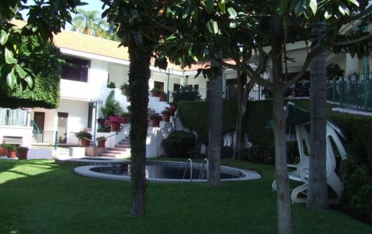 Foto de casa en venta en  , rancho tetela, cuernavaca, morelos, 1113465 No. 05