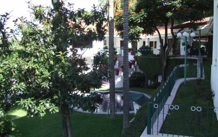 Foto de casa en venta en  , rancho tetela, cuernavaca, morelos, 1113465 No. 06