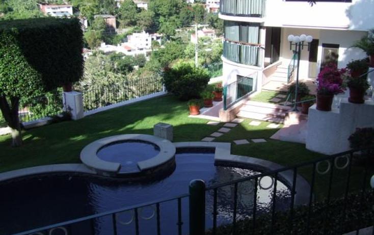 Foto de casa en venta en  , rancho tetela, cuernavaca, morelos, 1113465 No. 08