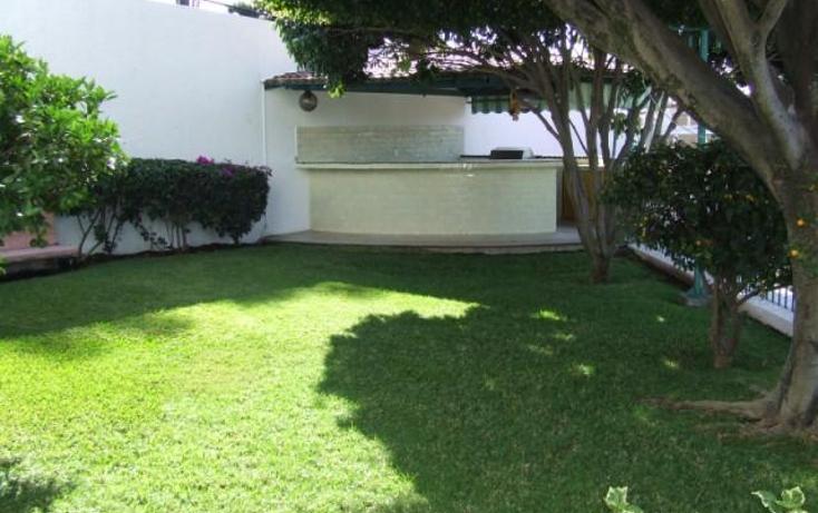 Foto de casa en venta en  , rancho tetela, cuernavaca, morelos, 1113465 No. 12
