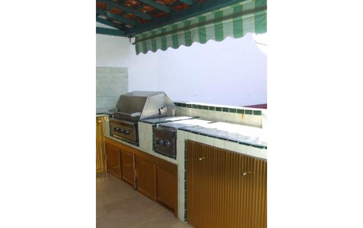 Foto de casa en venta en  , rancho tetela, cuernavaca, morelos, 1113465 No. 13