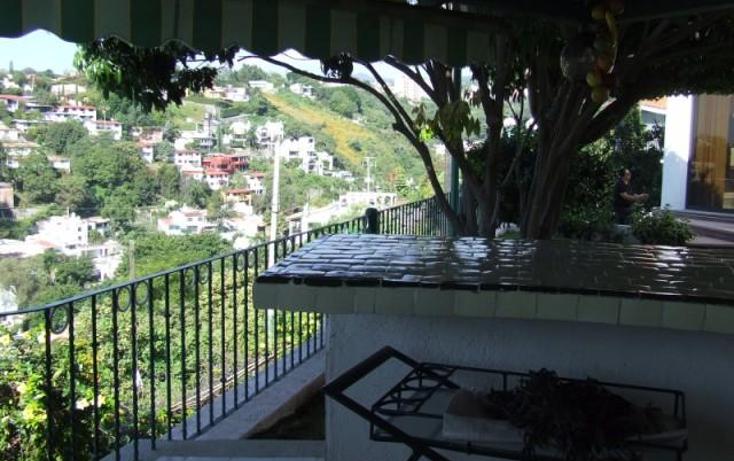 Foto de casa en venta en  , rancho tetela, cuernavaca, morelos, 1113465 No. 14