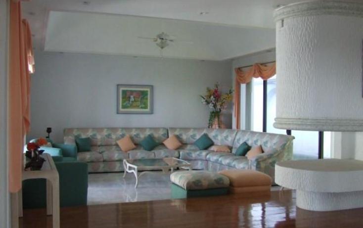 Foto de casa en venta en  , rancho tetela, cuernavaca, morelos, 1113465 No. 15