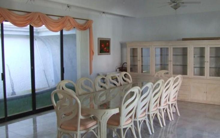 Foto de casa en venta en  , rancho tetela, cuernavaca, morelos, 1113465 No. 16