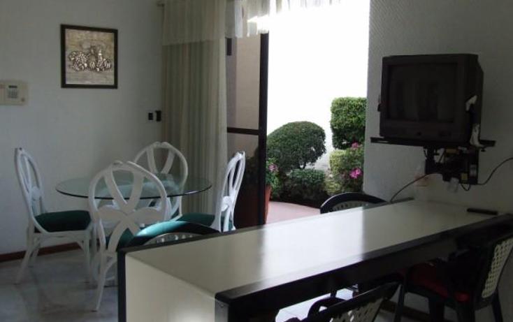 Foto de casa en venta en  , rancho tetela, cuernavaca, morelos, 1113465 No. 19