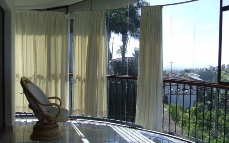 Foto de casa en venta en  , rancho tetela, cuernavaca, morelos, 1113465 No. 21