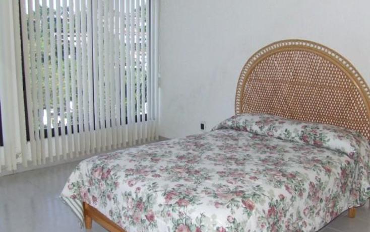 Foto de casa en venta en  , rancho tetela, cuernavaca, morelos, 1113465 No. 22