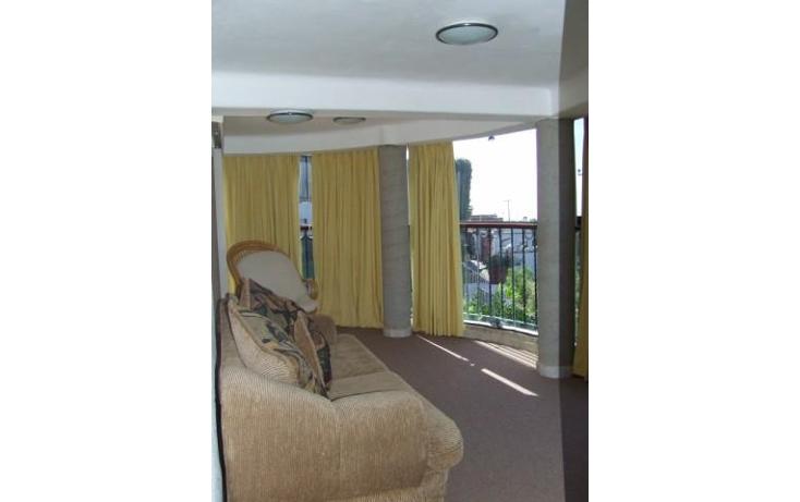Foto de casa en venta en  , rancho tetela, cuernavaca, morelos, 1113465 No. 23
