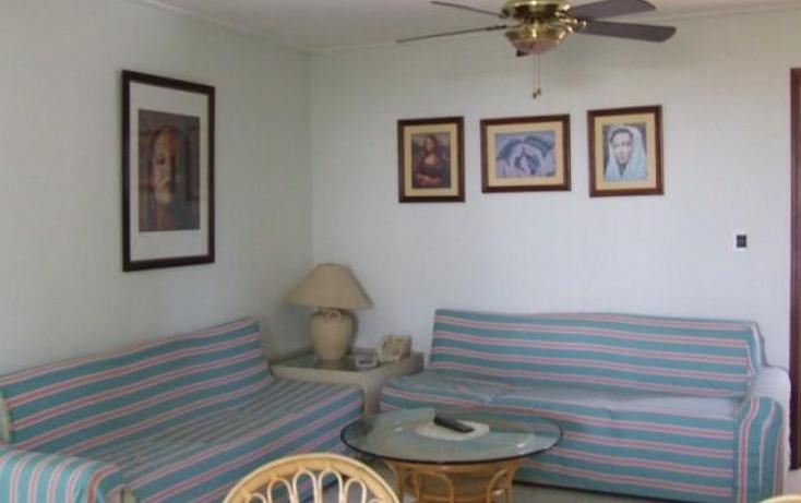 Foto de casa en venta en  , rancho tetela, cuernavaca, morelos, 1113465 No. 24