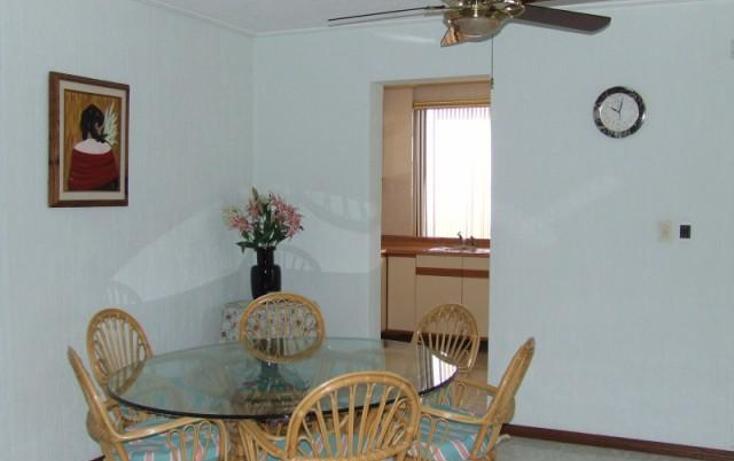 Foto de casa en venta en  , rancho tetela, cuernavaca, morelos, 1113465 No. 25