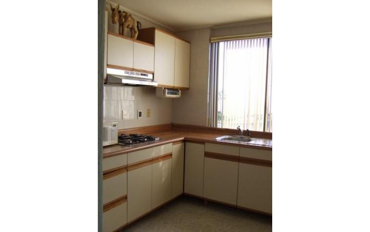 Foto de casa en venta en  , rancho tetela, cuernavaca, morelos, 1113465 No. 27
