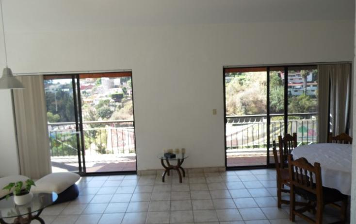 Foto de casa en venta en  , rancho tetela, cuernavaca, morelos, 1118431 No. 02