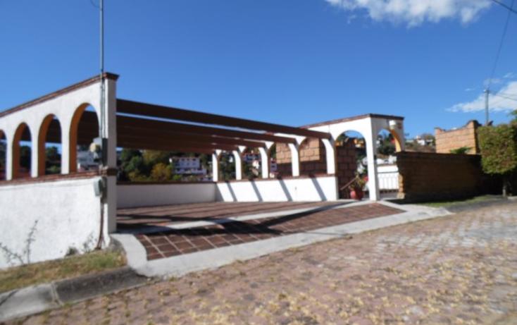 Foto de casa en venta en  , rancho tetela, cuernavaca, morelos, 1118431 No. 03