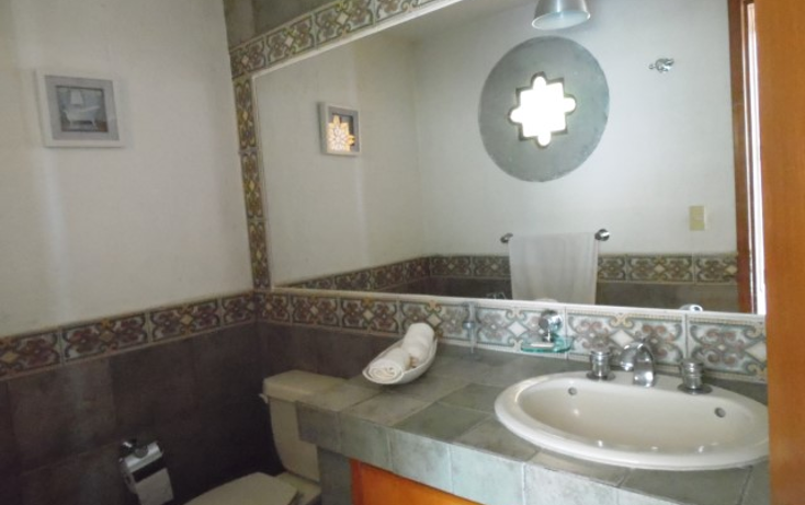 Foto de casa en venta en  , rancho tetela, cuernavaca, morelos, 1118431 No. 04