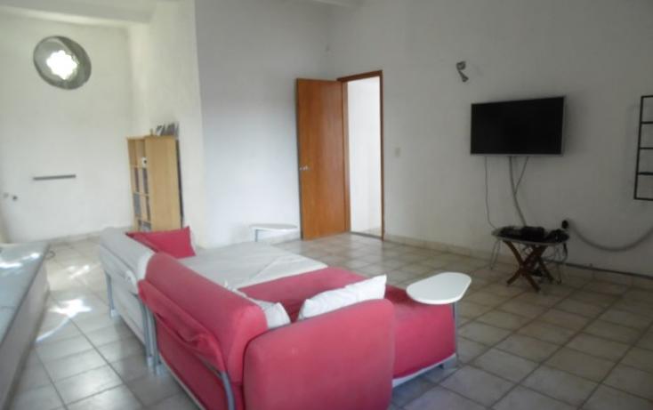 Foto de casa en venta en  , rancho tetela, cuernavaca, morelos, 1118431 No. 05