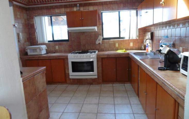 Foto de casa en venta en  , rancho tetela, cuernavaca, morelos, 1118431 No. 06