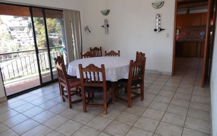 Foto de casa en venta en  , rancho tetela, cuernavaca, morelos, 1118431 No. 07