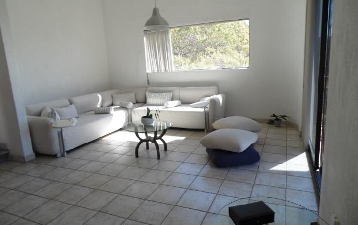 Foto de casa en venta en  , rancho tetela, cuernavaca, morelos, 1118431 No. 08