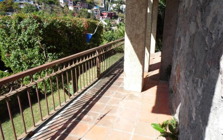 Foto de casa en venta en  , rancho tetela, cuernavaca, morelos, 1118431 No. 09