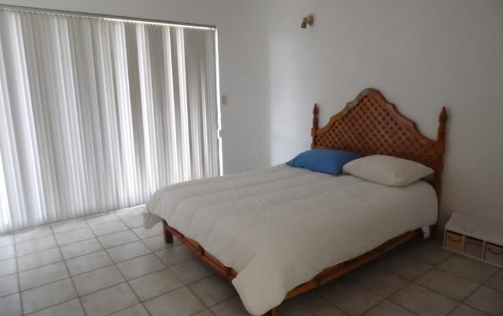 Foto de casa en venta en  , rancho tetela, cuernavaca, morelos, 1118431 No. 14