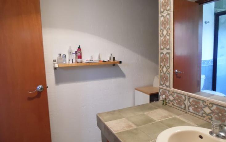 Foto de casa en venta en  , rancho tetela, cuernavaca, morelos, 1118431 No. 15