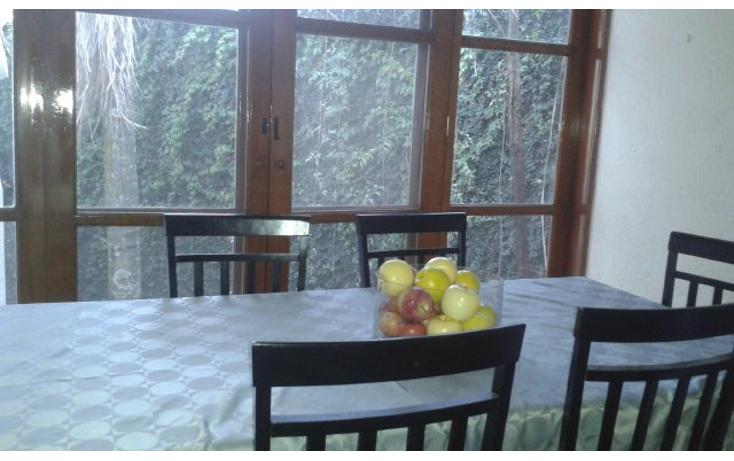 Foto de casa en venta en  , rancho tetela, cuernavaca, morelos, 1144241 No. 06