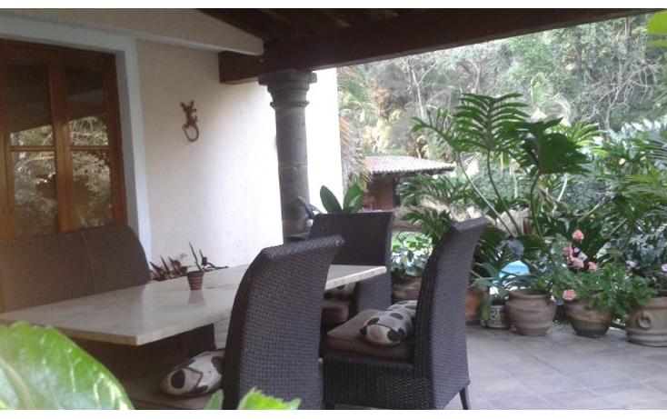 Foto de casa en venta en  , rancho tetela, cuernavaca, morelos, 1144241 No. 08