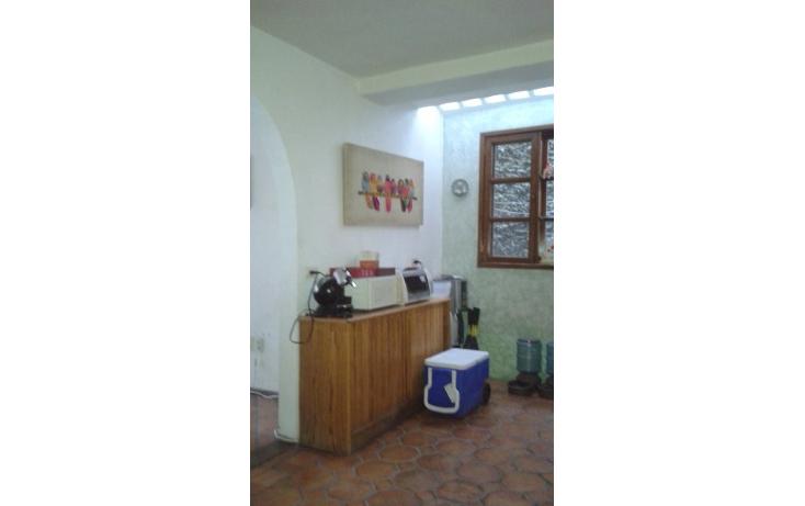 Foto de casa en venta en  , rancho tetela, cuernavaca, morelos, 1144241 No. 10