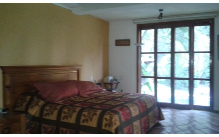 Foto de casa en venta en  , rancho tetela, cuernavaca, morelos, 1144241 No. 16