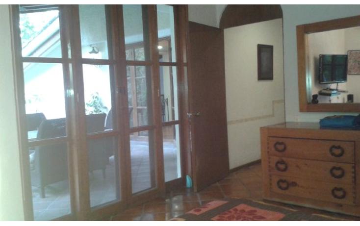 Foto de casa en venta en  , rancho tetela, cuernavaca, morelos, 1144241 No. 17