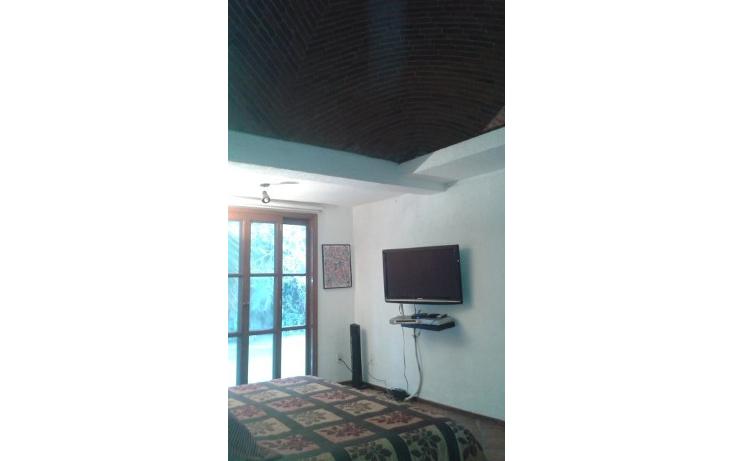 Foto de casa en venta en  , rancho tetela, cuernavaca, morelos, 1144241 No. 18