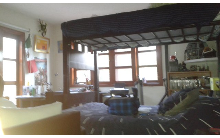 Foto de casa en venta en  , rancho tetela, cuernavaca, morelos, 1144241 No. 24