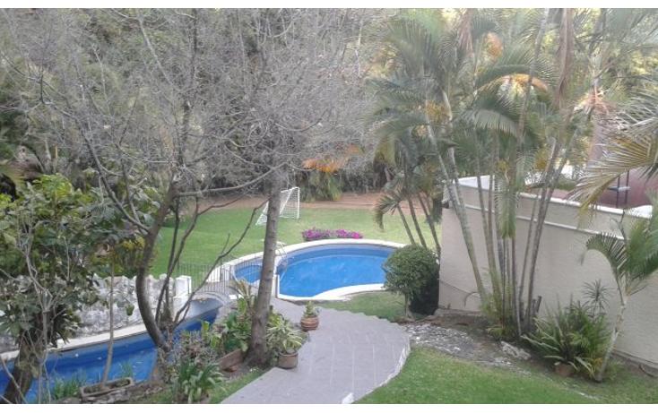 Foto de casa en venta en  , rancho tetela, cuernavaca, morelos, 1144241 No. 26