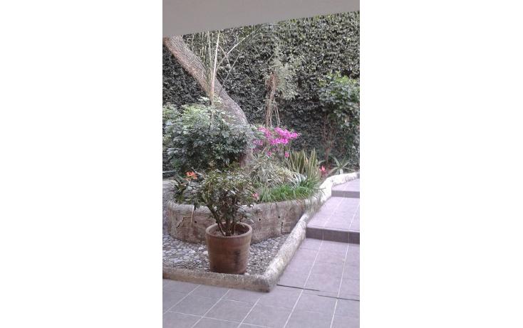 Foto de casa en venta en  , rancho tetela, cuernavaca, morelos, 1144241 No. 32