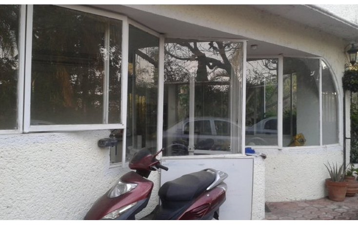 Foto de casa en venta en  , rancho tetela, cuernavaca, morelos, 1144241 No. 36