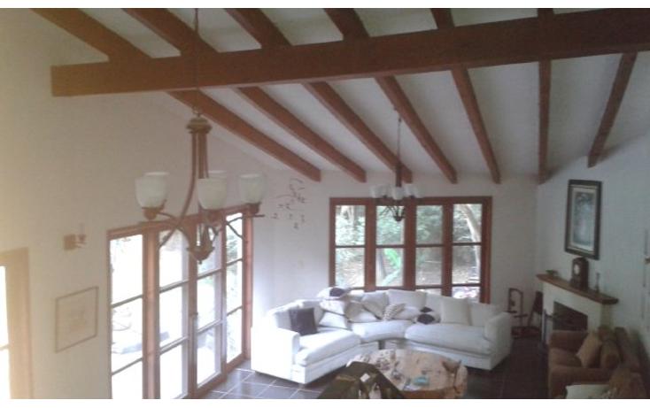 Foto de casa en renta en  , rancho tetela, cuernavaca, morelos, 1144243 No. 03
