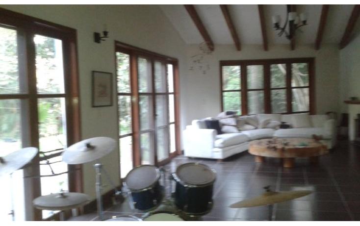 Foto de casa en renta en  , rancho tetela, cuernavaca, morelos, 1144243 No. 04
