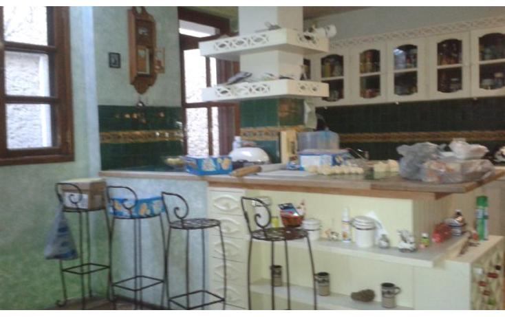 Foto de casa en renta en  , rancho tetela, cuernavaca, morelos, 1144243 No. 07