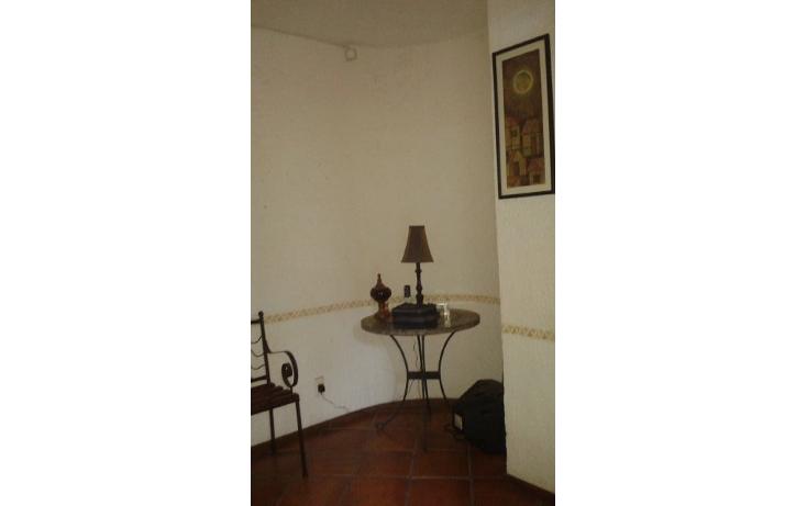 Foto de casa en renta en  , rancho tetela, cuernavaca, morelos, 1144243 No. 11