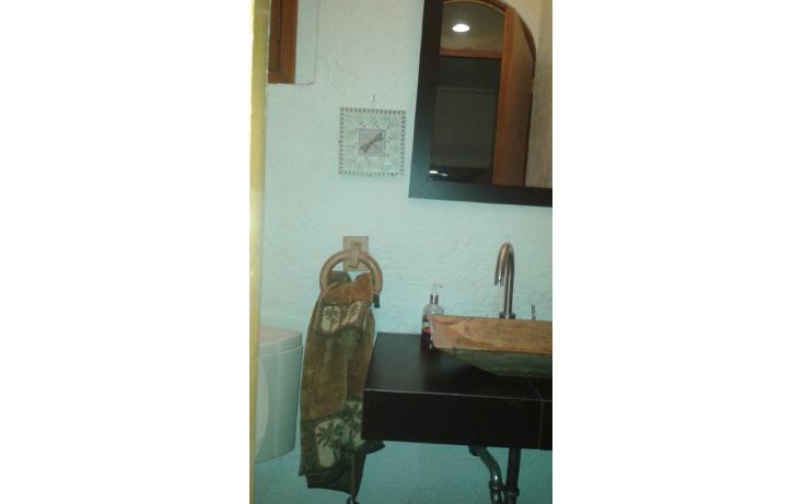 Foto de casa en renta en  , rancho tetela, cuernavaca, morelos, 1144243 No. 13