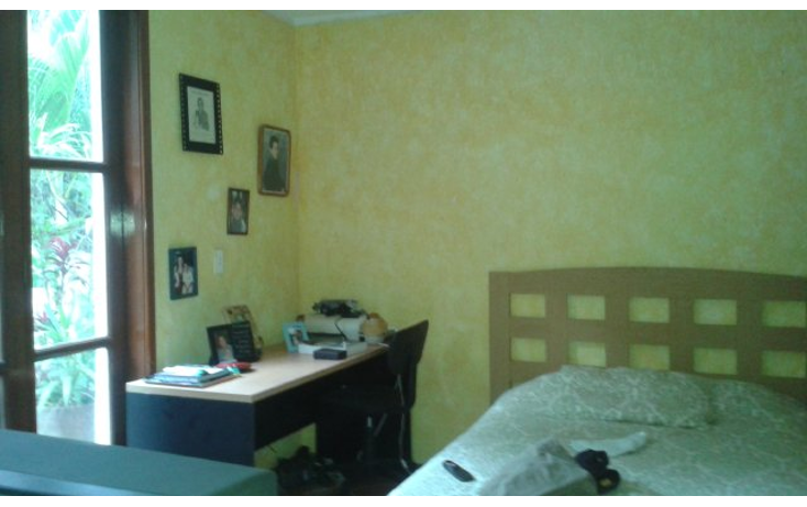 Foto de casa en renta en  , rancho tetela, cuernavaca, morelos, 1144243 No. 15
