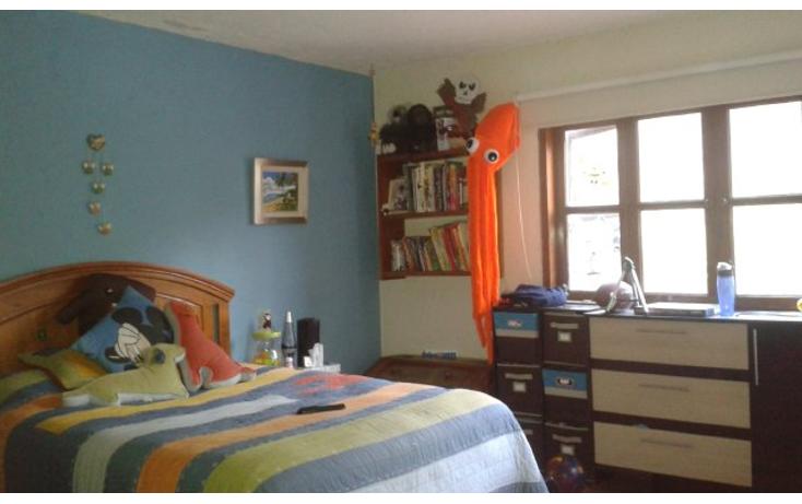 Foto de casa en renta en  , rancho tetela, cuernavaca, morelos, 1144243 No. 22