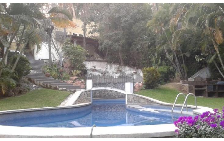 Foto de casa en renta en  , rancho tetela, cuernavaca, morelos, 1144243 No. 31