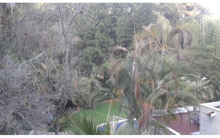 Foto de casa en renta en  , rancho tetela, cuernavaca, morelos, 1144243 No. 33